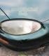 Mazda X5 NB| Sostituzione Lampadina Faro Anabbagliante e Abbagliante