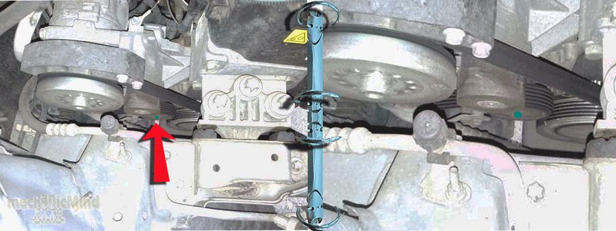 fiat x1 9 1974 89 owners workshop manual service repair manuals