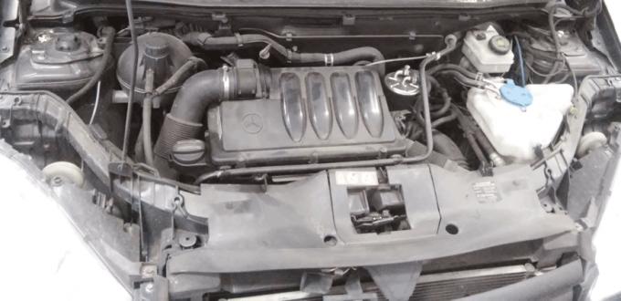 Schema Elettrico Mercedes Classe A W168 : Schema elettrico mercedes classe a w meccanismo